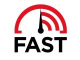 Синонимы к слову «fast» (быстрый)