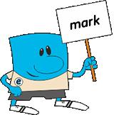 glagola-mark-koumz