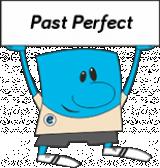 Предложения в Past Perfect с переводом