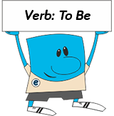 Формы и спряжения глагола to be
